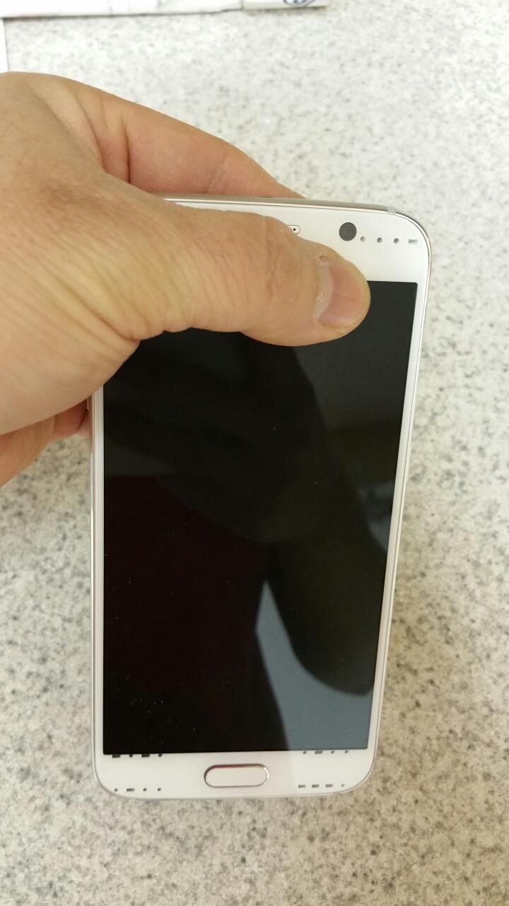 Samsung-Galaxy-S6-Pic-3