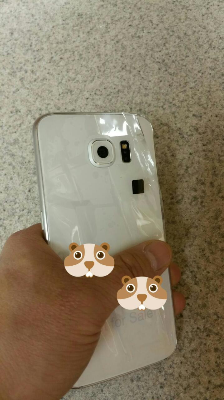 Samsung-Galaxy-S6-Pic-4