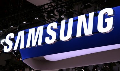 Samsung Trademarks new Tablet names Galaxy Tab A, Tab E and Tab J