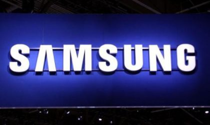 Samsung to supply Apple and LG with RAM modules for their next flagships