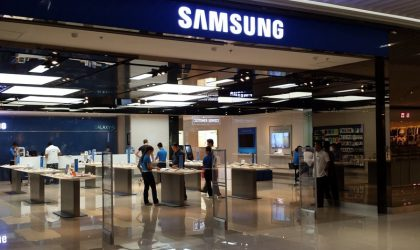 Report: Samsung may further reduce dependency on Qualcomm Processors