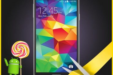 Android 5 0 Lollipop Archives - The Android Soul