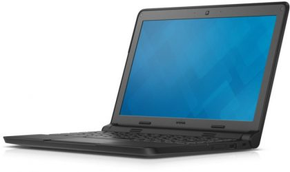 Dell Announces Chromebook 11 and Dell Venue 10 Android Tablet for Teachers and Students