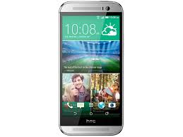 HTC Deals: Great Discounts on the One M8, RE Camera and DotView Case