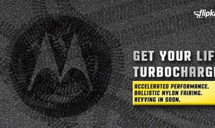 Motorola Moto Maxx (Droid Turbo) coming soon to India