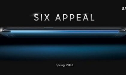 Samsung Galaxy S6 price update, may cost more than the iPhone 6