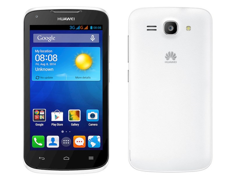 huawei-ascend-y540_main