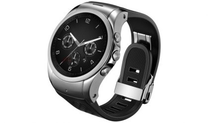 LG reveals Watch Urbane LTE, ditches Android Wear in favor of its own platform