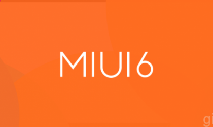 Xiaomi Redmi 1S MIUI 6 update coming this week, more devices to be upgraded soon