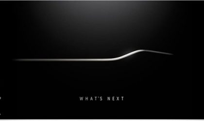 Samsung will Live Stream its Unpacked 2015 event on YouTube