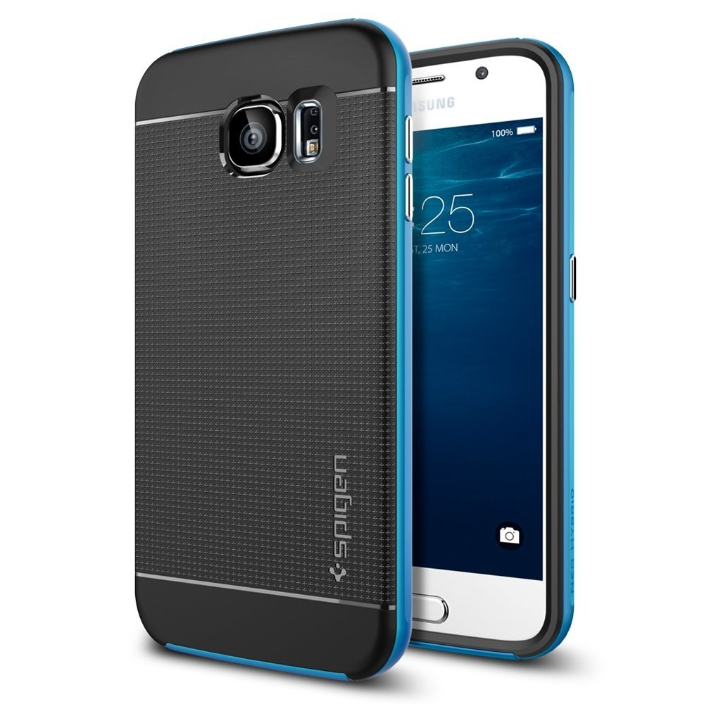 samsung s6 galaxy case