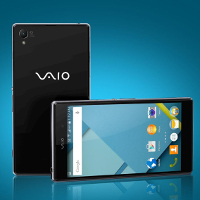 The VAIO brand is still kicking, might launch a Smartphone on March 12