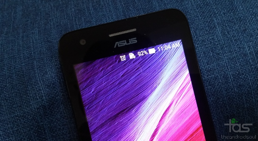 Asus-Zenfone-Review-20