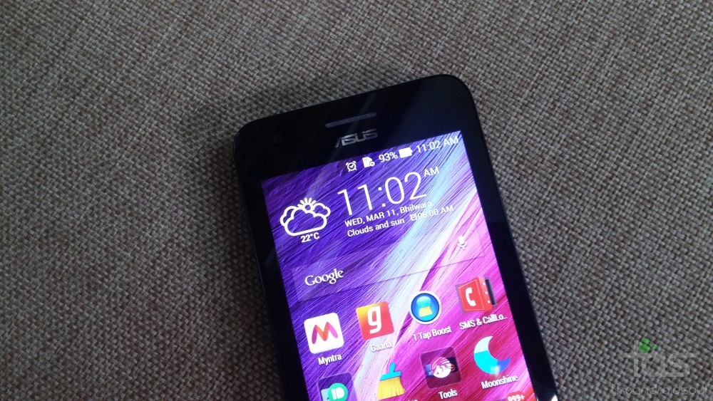 Asus-Zenfone-Review-22