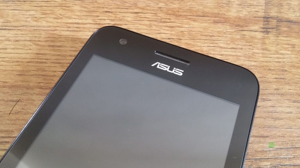 Asus-Zenfone-Review-28