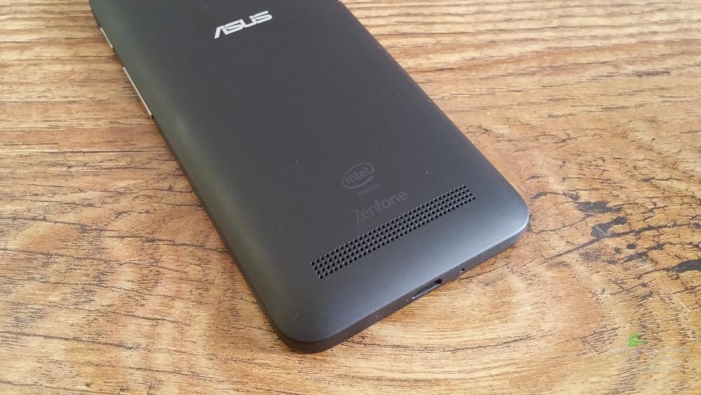 Asus-Zenfone-Review-36