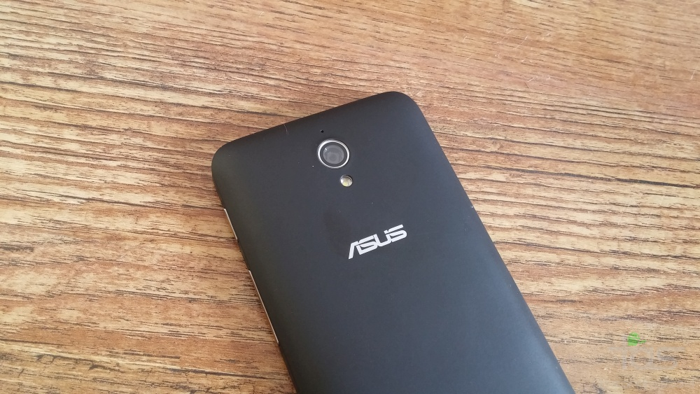 Asus-Zenfone-Review-39