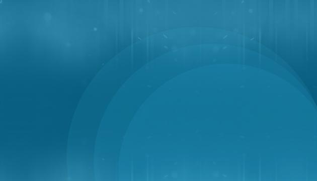 Download Cyanogenmod 11/12 (CM11/12) Apps APK
