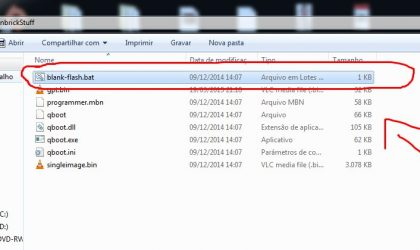 How To Fix Hard Bricked Nexus 6, including qhsub_bulk error