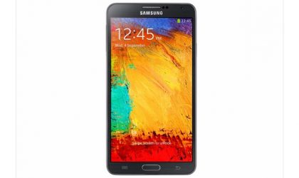 Samsung Galaxy Note 3 makes it to Android 5.1 update somehow