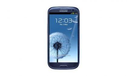 Samsung Galaxy S3 I9300 gets Android 5.1 Lollipop Update too