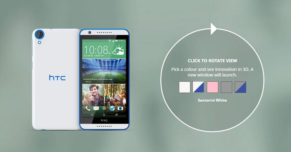 Harga Xiaomi Samsung E7