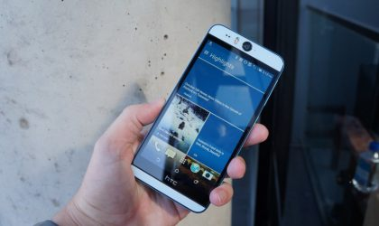 Download HTC One M9 Apps for Android 5.0+ devices