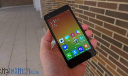 More details leaked on Xiaomi's upcoming $63 phone