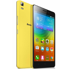 MWC 2015: Lenovo A7000 announced, packs 5.5-inch, 2GB RAM and Lollipop