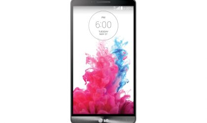 T-Mobile LG G3 Lollipop update release is real close, hits source code!