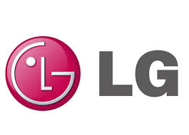 The flagship LG hinted at the MWC may just turn out to be phablet