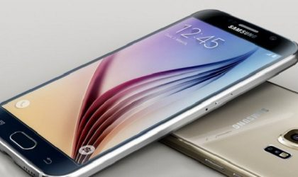 How to Root Galaxy S6 SM-G920F (International variant)
