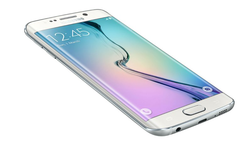 galaxy s6 edge 64 gb