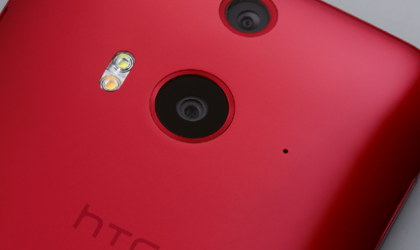 HTC J Butterfly 3 Release Pegged for Late April or Early May