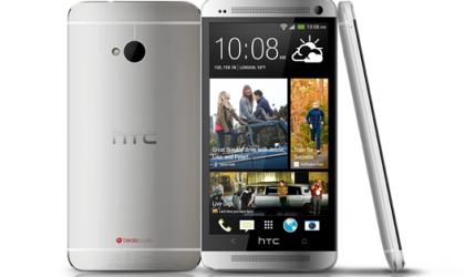 HTC Says T-Mobile HTC One M7 Lollipop Update Is Out, Users Say 'No'