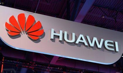 Huawei Made Next Nexus Smartphone to Employ Kirin Processor