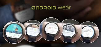 Google to launch updates for its Android Wear soon