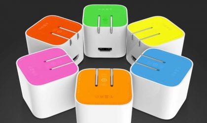 Xiaomi Mi Box Mini Set Top Box is Available for $49.99