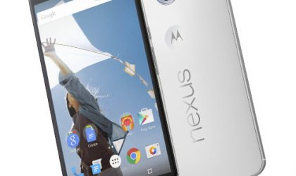 Google's Project Nova Mobile Service to be Exclusive to Nexus 6 Initially