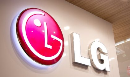 LG also plans shift from plastic to metal, G4 Note may sport a metal case