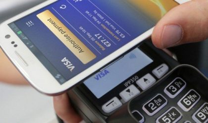 Samsung Pay looks to woo consumers: Announces null transaction fee in Korea