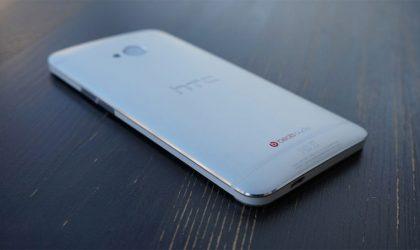 [Download] Sprint HTC One M7 RUU version 6.23.651.6, and C Spire One M7 6.21.563.2 Lollipop Update
