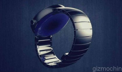 Affordable Xiaomi Watch in the Making to Compete with Apple Watch: Report