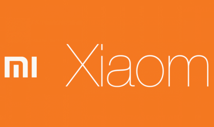 Xiaomi to launch another smartphone, smartwatch by the month end