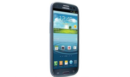 AT&T Galaxy S3 Android 5.1 update [Unofficial]