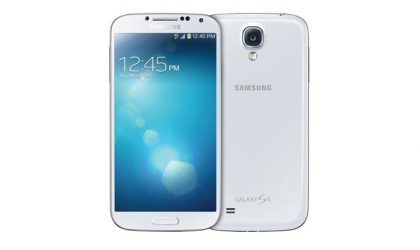 Sprint Galaxy S4 scores Android 5.1 update too unofficially