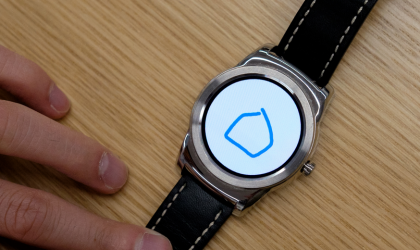Google announces huge update, Android wear gets bevy of brand new features