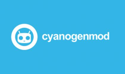 OnePlus One owners, get ready for the CyanogenMod 12S