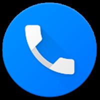 Facebook Hello Caller ID 1.0.0.3.0
