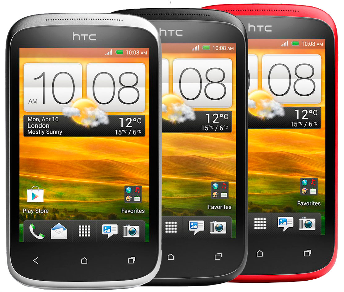 Flash-Recovery-HTC-Desire-C